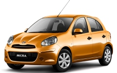 March-Micra-K13