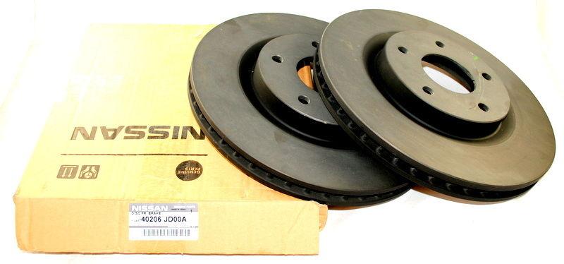 http://jni-motors.ru/components/com_rsblog/assets/images/blog/117.jpg