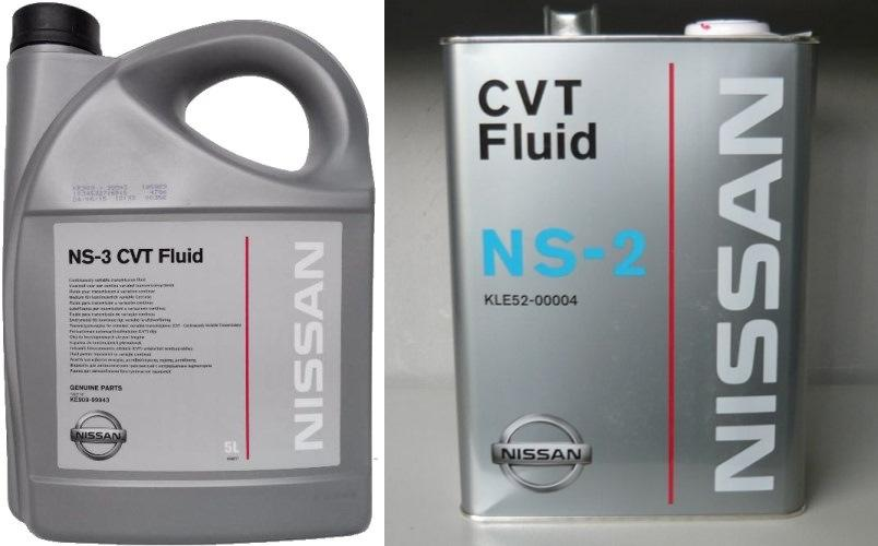 NS-2 и NS-3 дешевле более чем на 20%!