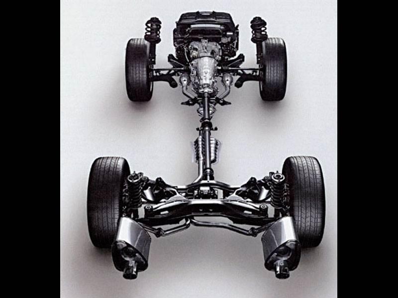 http://jni-motors.ru/components/com_rsblog/assets/images/blog/80.jpg