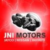 Jni-motors