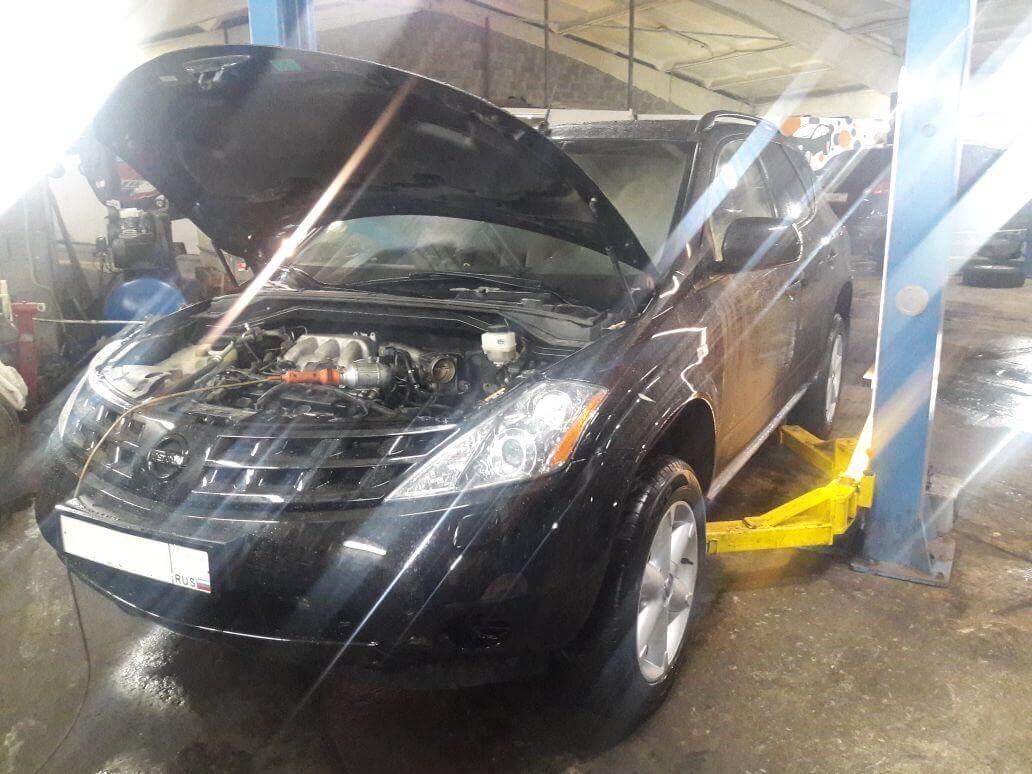 http://jni-motors.ru/images/blog/CVT_fluid_leakage/01.JPG
