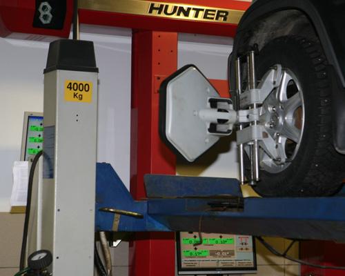 Заказать Блог технического центра JNI MOTORS, страница 17 - Фото 3