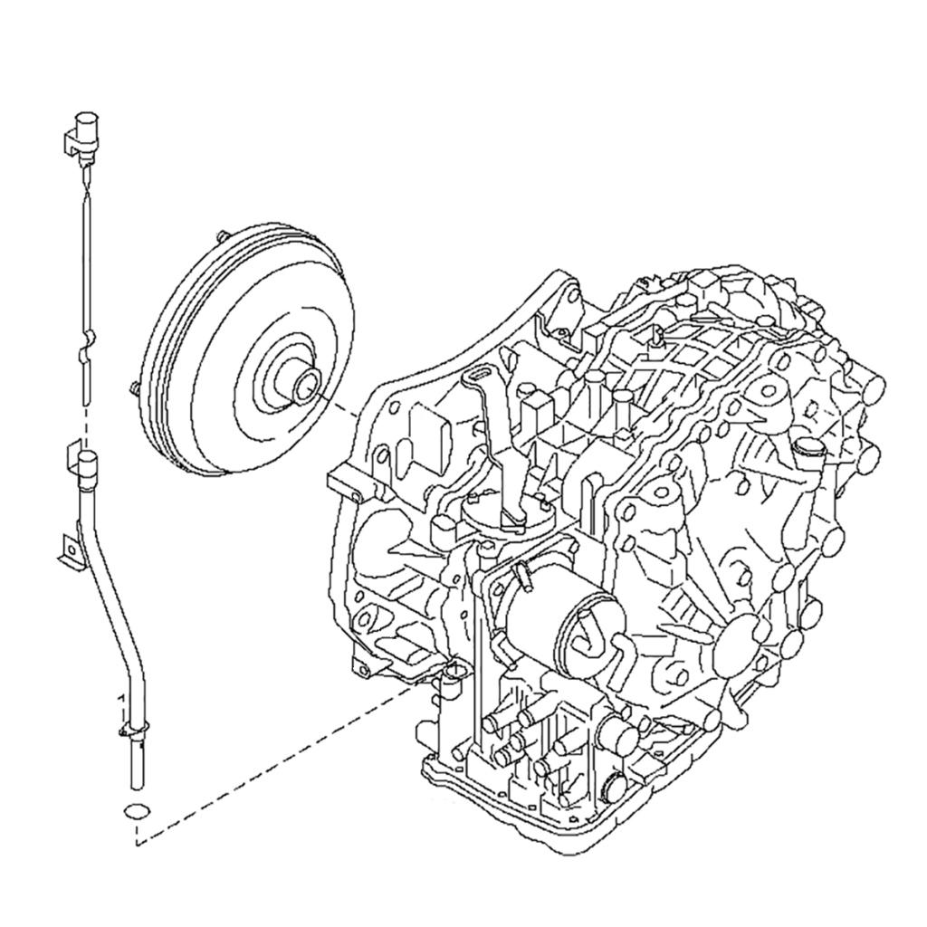 Заказать Блог технического центра JNI MOTORS, страница 2 - Фото 3