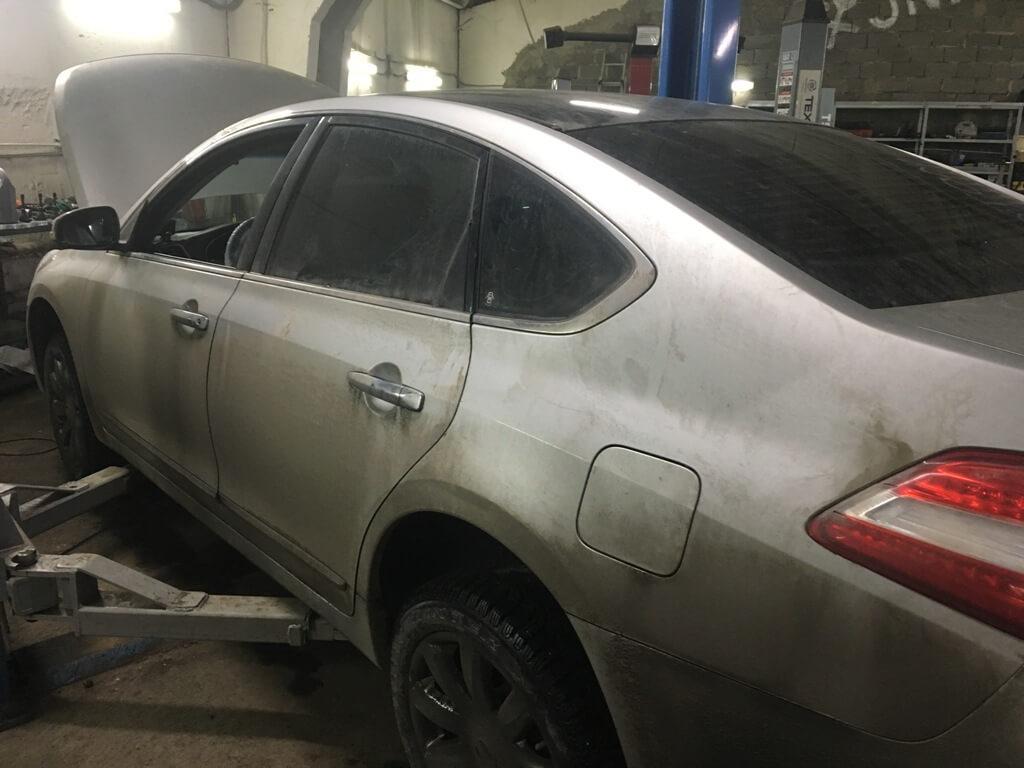 http://jni-motors.ru/images/blog/J32_maintenance_suspension/01.JPG