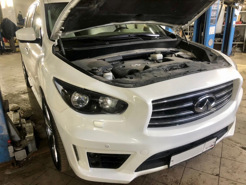 https://jni-motors.ru/images/blog/JX35_CVT_inspection/01.jpg