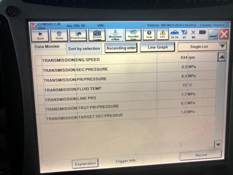 https://jni-motors.ru/images/blog/JX35_CVT_inspection/02.jpg
