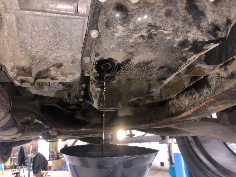 https://jni-motors.ru/images/blog/JX35_CVT_inspection/03.jpg