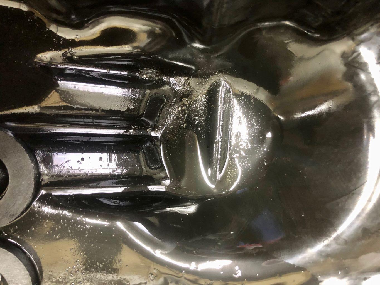 https://jni-motors.ru/images/blog/JX35_CVT_inspection/05.jpg