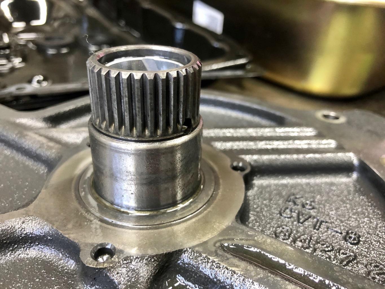 https://jni-motors.ru/images/blog/JX35_CVT_inspection_2/06.jpg
