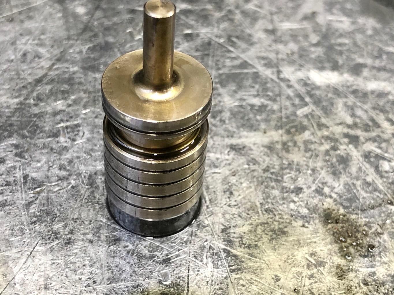 https://jni-motors.ru/images/blog/JX35_CVT_inspection_2/08.jpg