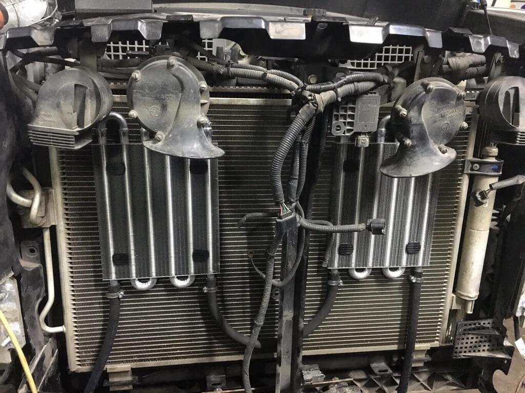 http://jni-motors.ru/images/blog/JX35_cooling/04.JPG