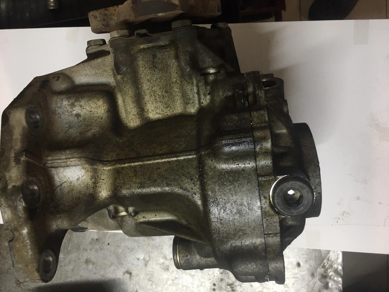 https://jni-motors.ru/images/blog/JX35_new_transfer/04.JPG