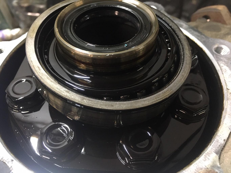 https://jni-motors.ru/images/blog/JX35_new_transfer/06.JPG