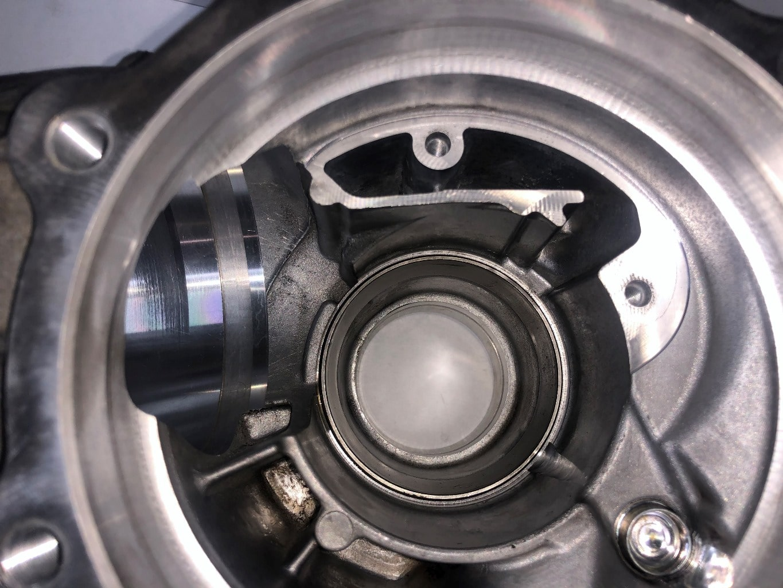 https://jni-motors.ru/images/blog/JX35_transfer_rebuild/05.jpg
