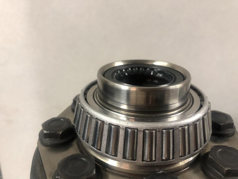 https://jni-motors.ru/images/blog/JX35_transfer_rebuild/12.jpg