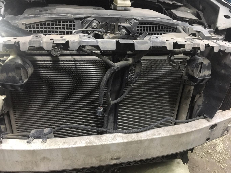https://jni-motors.ru/images/blog/L50_control_valve/12.JPG