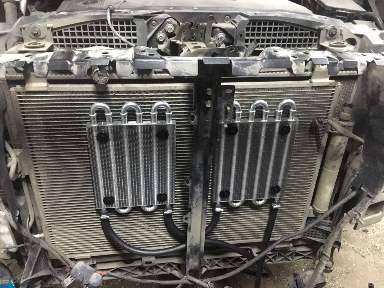 https://jni-motors.ru/images/blog/L50_control_valve/13.JPG