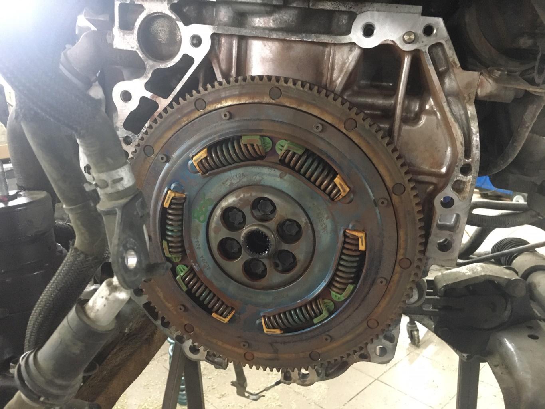 https://jni-motors.ru/images/blog/QX60_Hybrid_CVT/06.JPG
