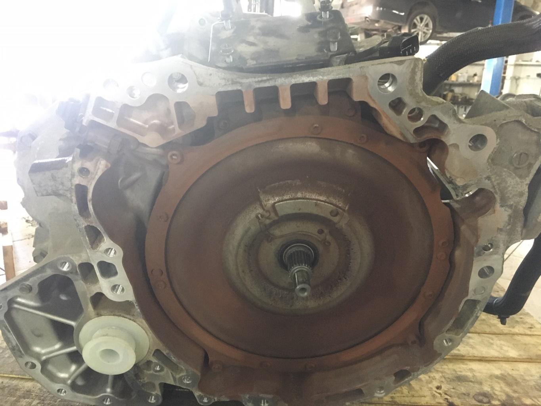 https://jni-motors.ru/images/blog/QX60_Hybrid_CVT/07.JPG
