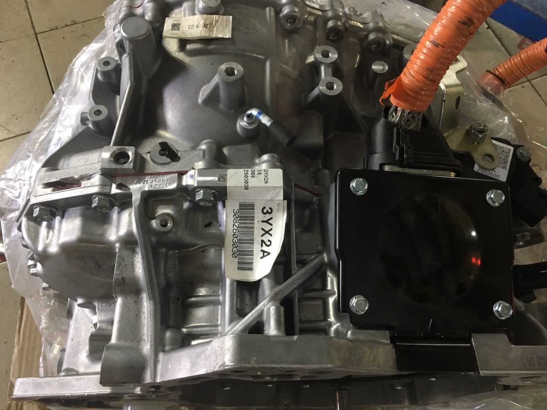 https://jni-motors.ru/images/blog/QX60_Hybrid_CVT/08.JPG