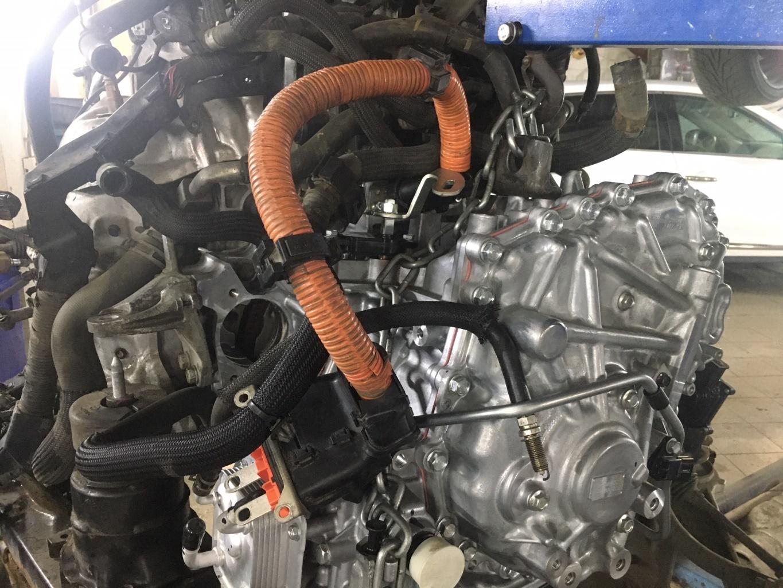 https://jni-motors.ru/images/blog/QX60_Hybrid_CVT/09.JPG