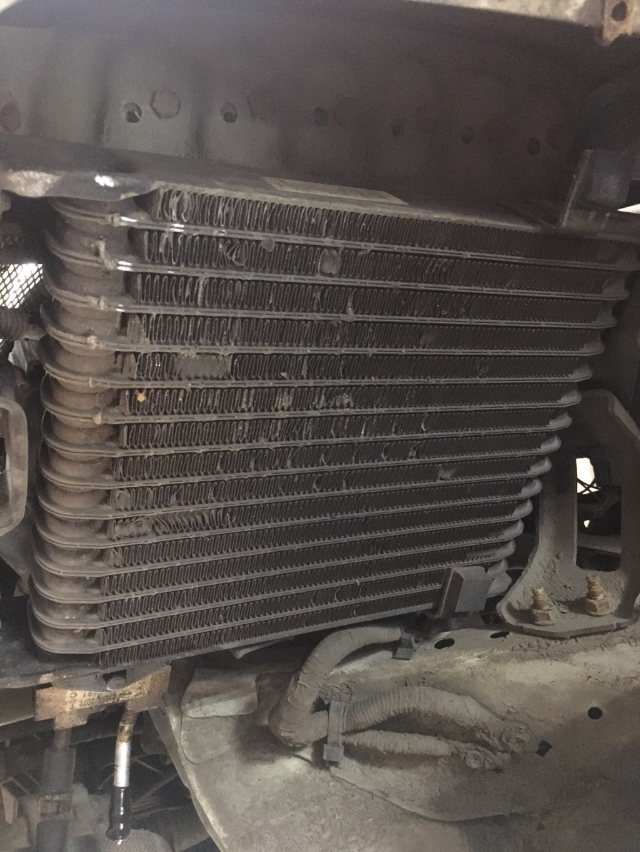 https://jni-motors.ru/images/blog/QX60_Hybrid_CVT/11.JPG