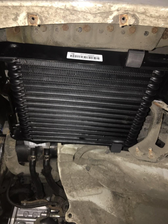https://jni-motors.ru/images/blog/QX60_Hybrid_CVT/13.JPG