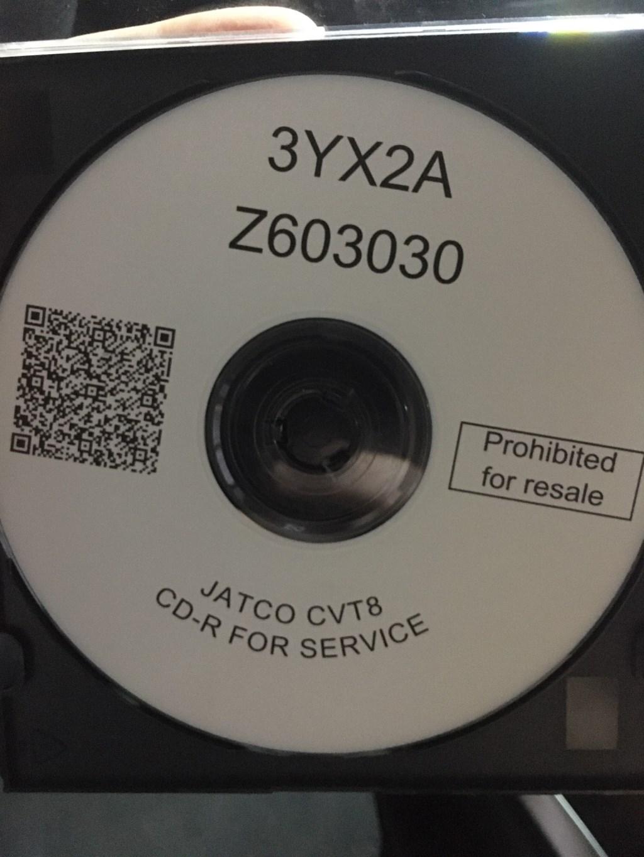 https://jni-motors.ru/images/blog/QX60_Hybrid_CVT/14.JPG