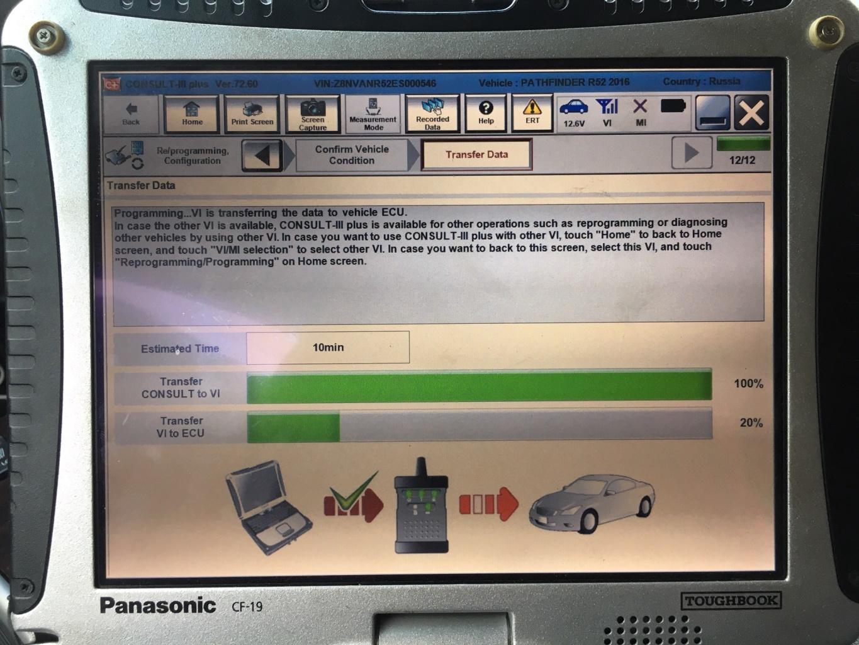 https://jni-motors.ru/images/blog/R52_CVT_reprogramming/08.JPG