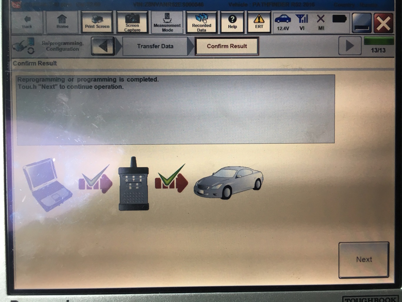 https://jni-motors.ru/images/blog/R52_CVT_reprogramming/09.JPG