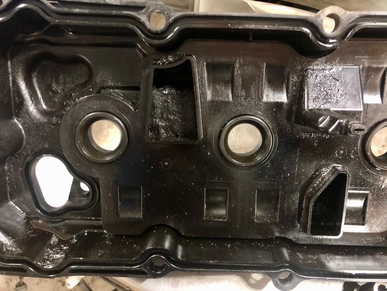 https://jni-motors.ru/images/blog/R52_VQ35DE/04.jpg