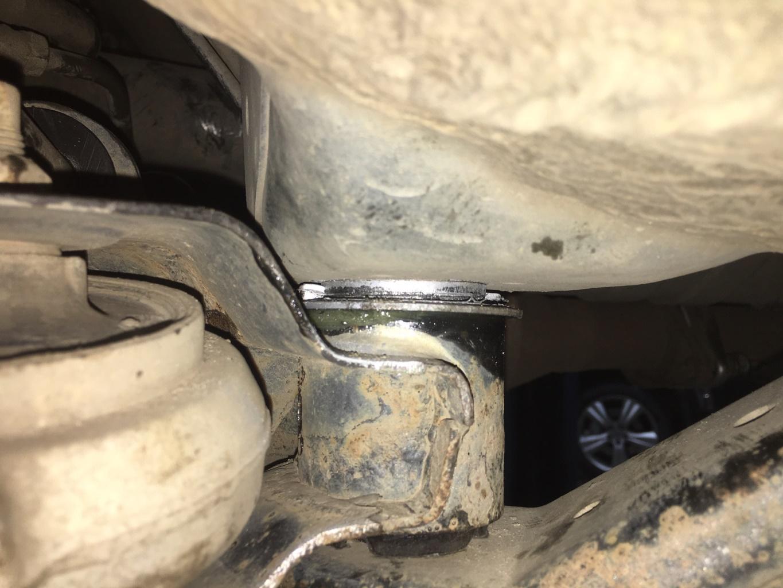 https://jni-motors.ru/images/blog/R52_suspension/08.JPG