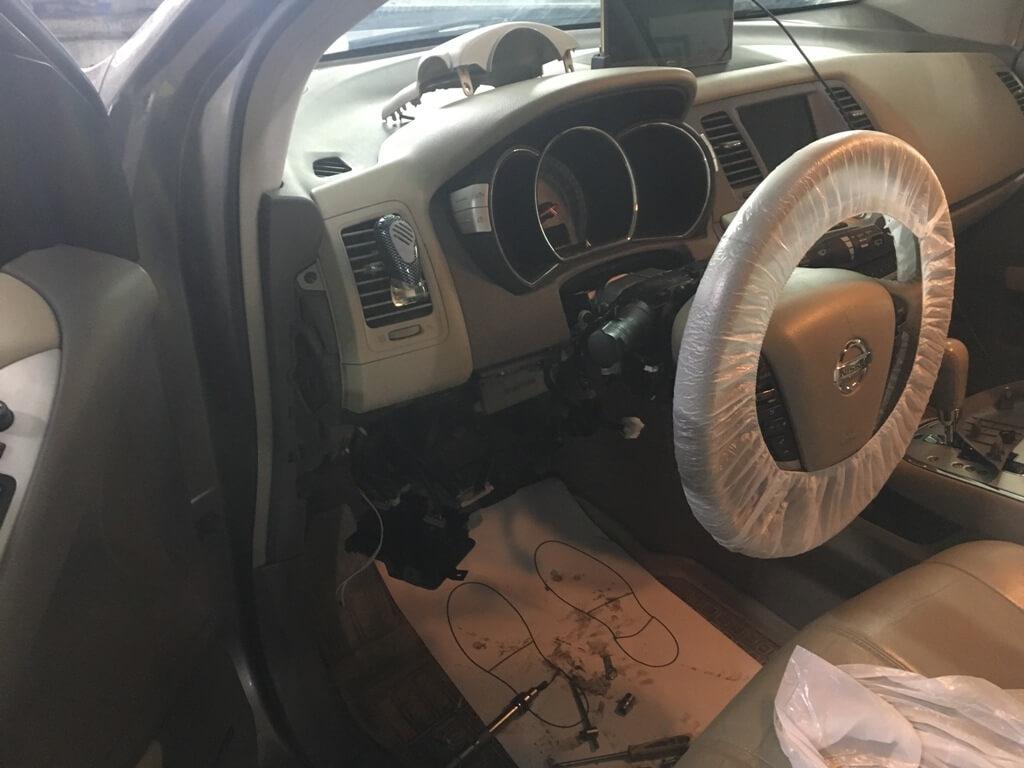 http://jni-motors.ru/images/blog/Steering_column/1.JPG