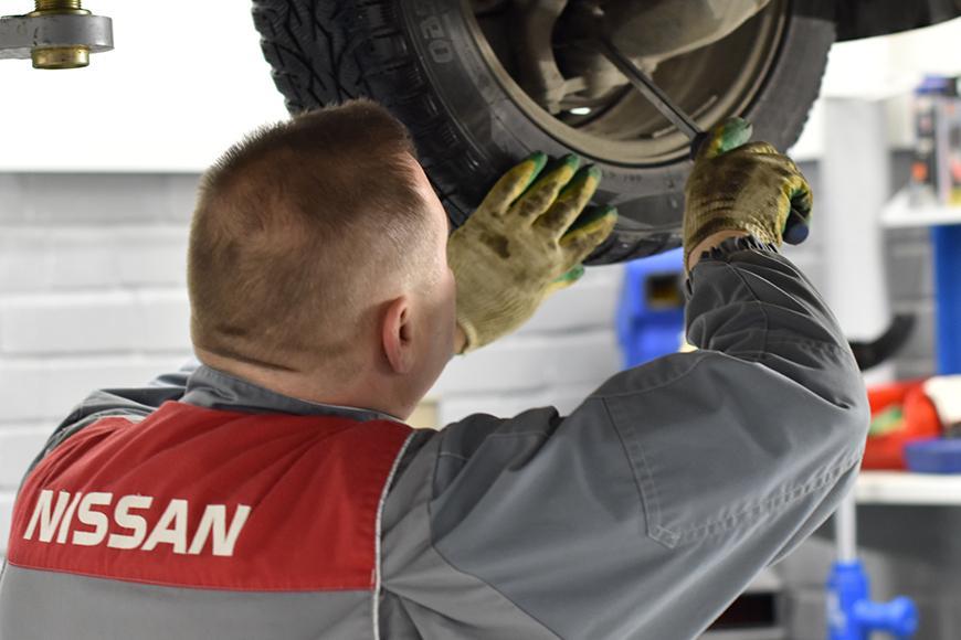 Заказать Регламент технического обслуживания автомобиля: как выбрать интервал? - Фото 1