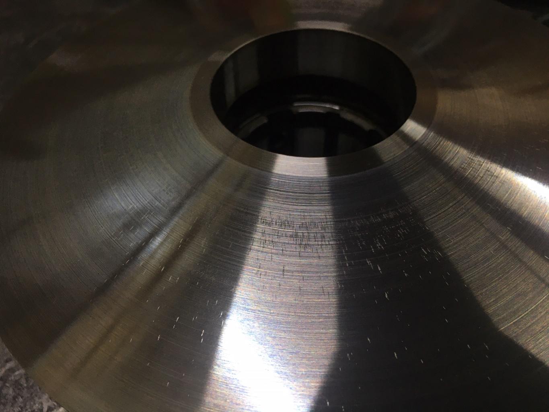 https://jni-motors.ru/images/blog/Z52_CVT_transfer/04.JPG