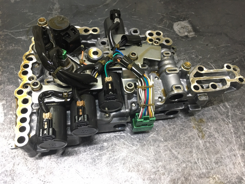 https://jni-motors.ru/images/blog/Z52_CVT_transfer/07.JPG