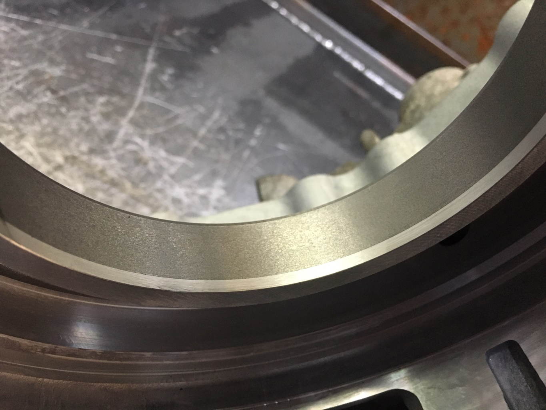 https://jni-motors.ru/images/blog/Z52_CVT_transfer/09.JPG