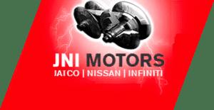 Замена Охлаждающей Жидкости Nissan в Химках – JNI-Motors - Фото 0